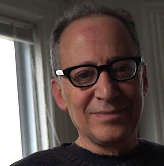 Paul Lewis.JPG