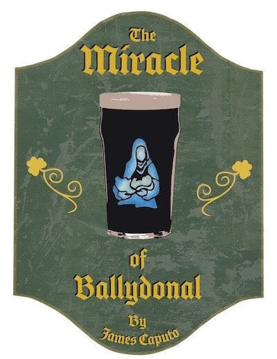 Miracle of ballydonal trans web.jpg