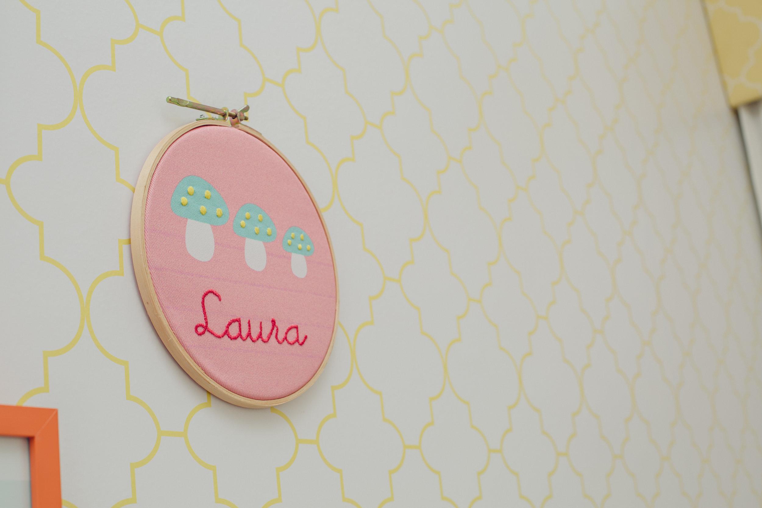 À Espera de Laura-111.jpg