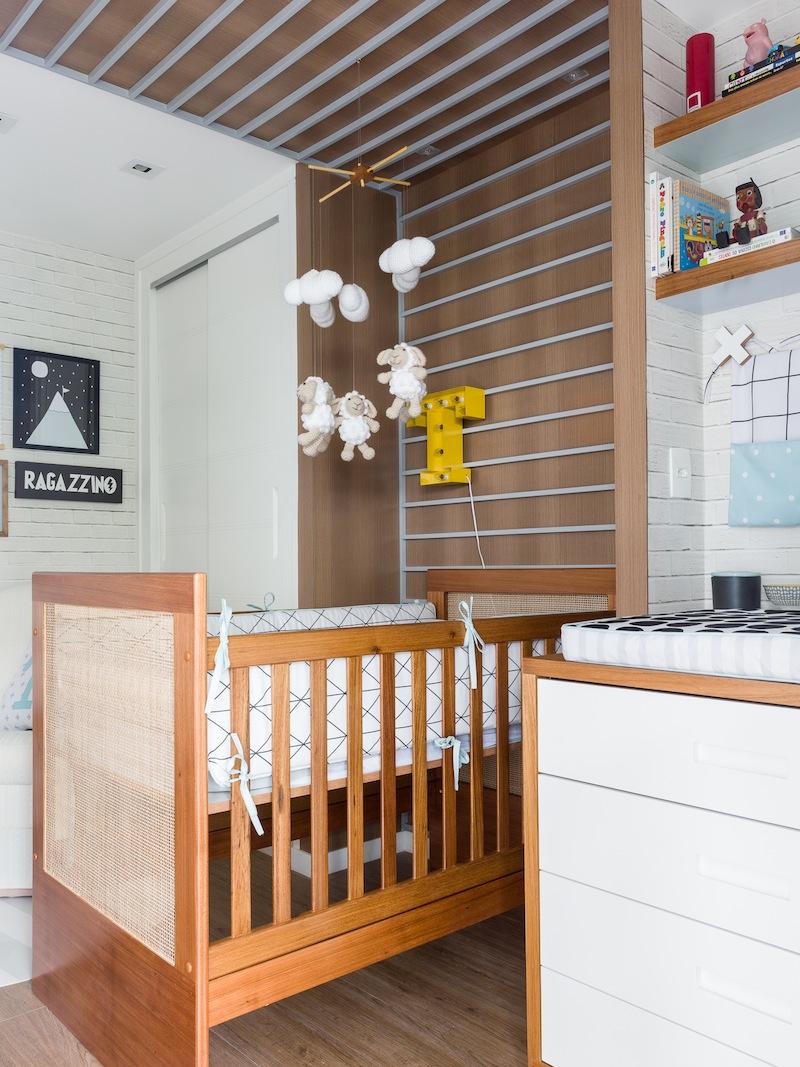 quarto-bebe-tijolosbrancos-CrisSalles-NaraMaitre5.jpg