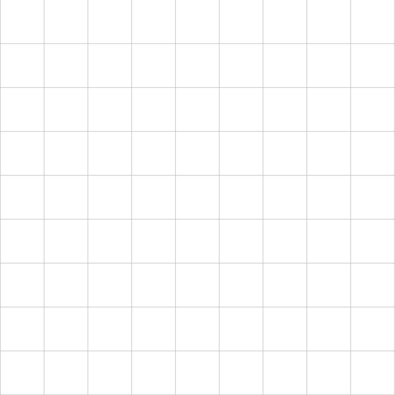 NM_site_papel de parede_grid cinza.jpg