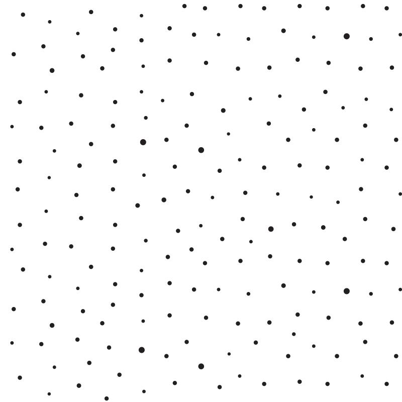 NM_site_papel de parede_mini poá preto.jpg