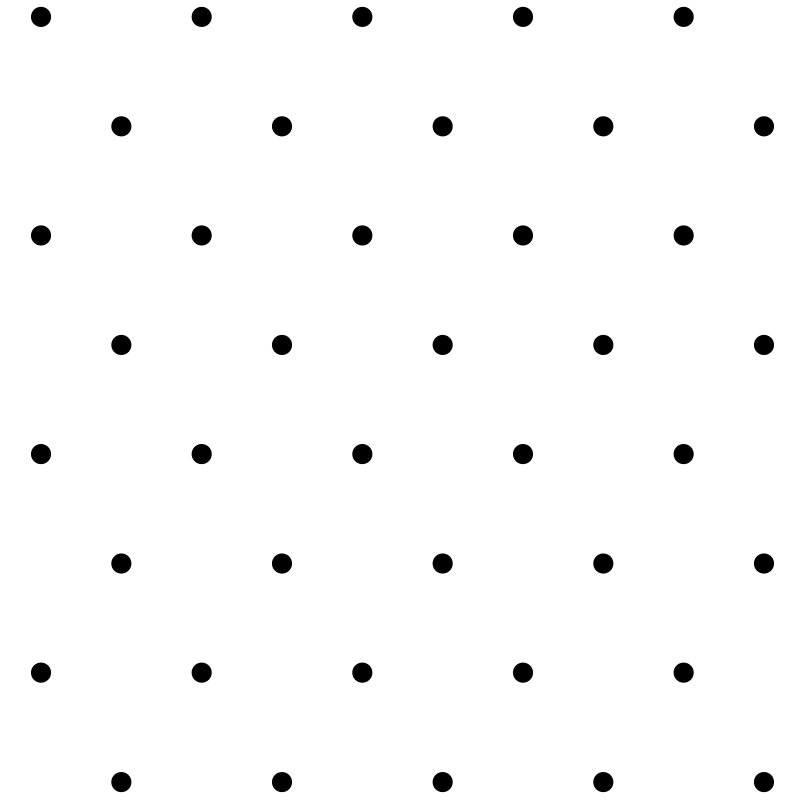NM_site_papel de parede_dots preto.jpg