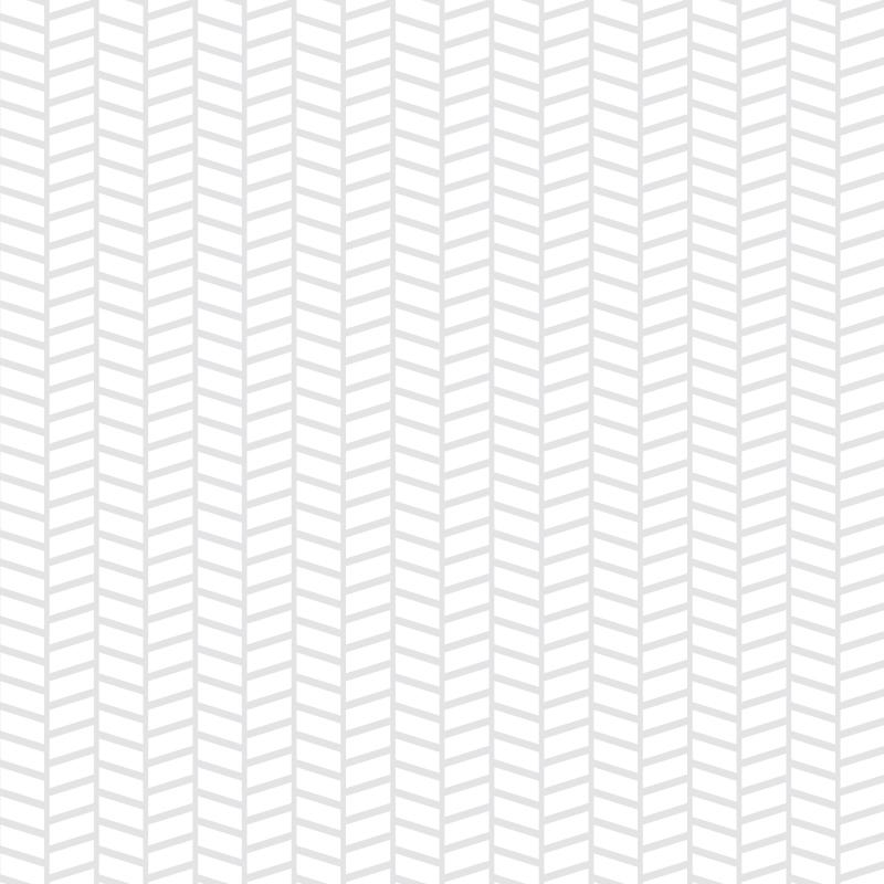 NM_site_papel de parede_folhas cinzas.jpg