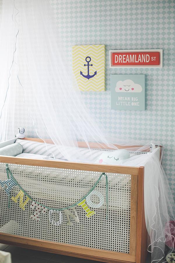 Antônio - ensaio newborn-120_2.jpg