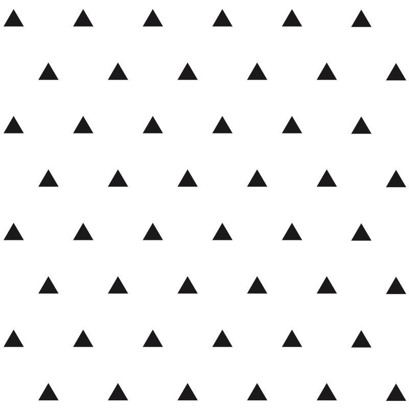 NM_site_papel de parede_triangulos pretos.jpg