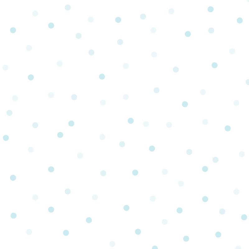 NM_site_papel de parede_confete azul e cinza.jpg