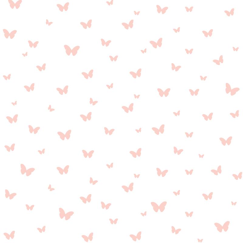 NM_site_papel de parede_borboletas rosas.jpg
