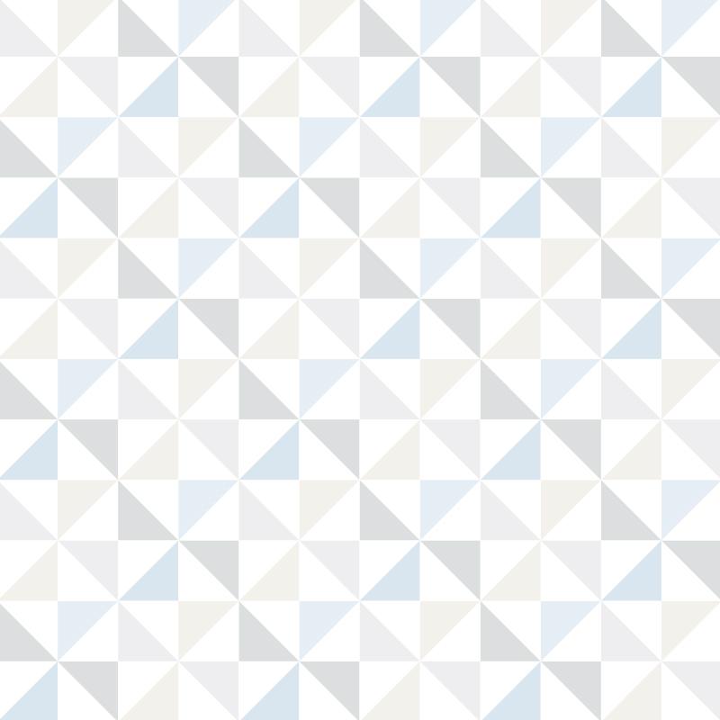 NM_site_papel de parede_catavento azul e cinza.jpg
