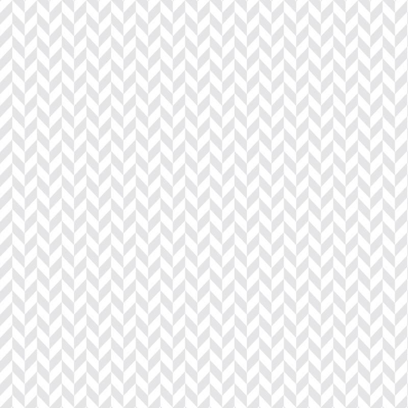 NM_site_papel de parede_espinha de peixe cinza.jpg