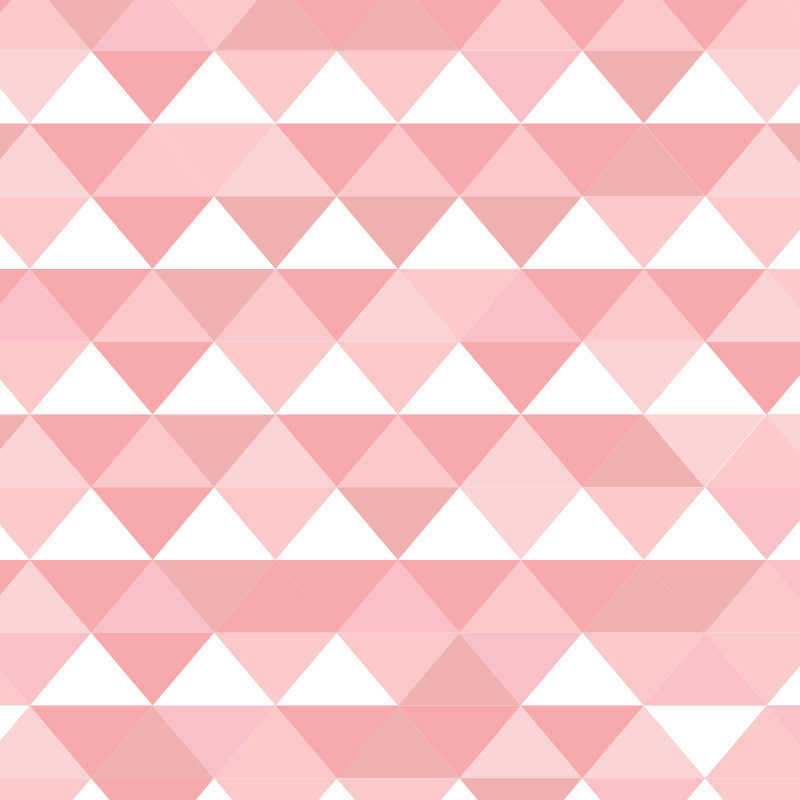 NM_site_papel de parede_triangulos rosa e branco.jpg