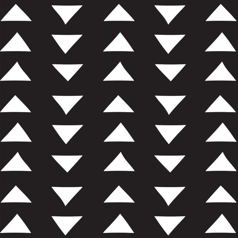 NM_site_papel de parede_triangulos p&b.jpg