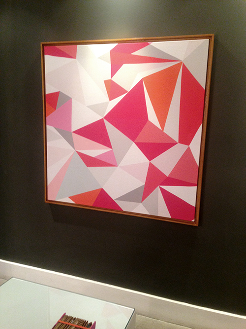 cacos - paleta cores quentes 1,20 x 1,20m   PROJETO arqde