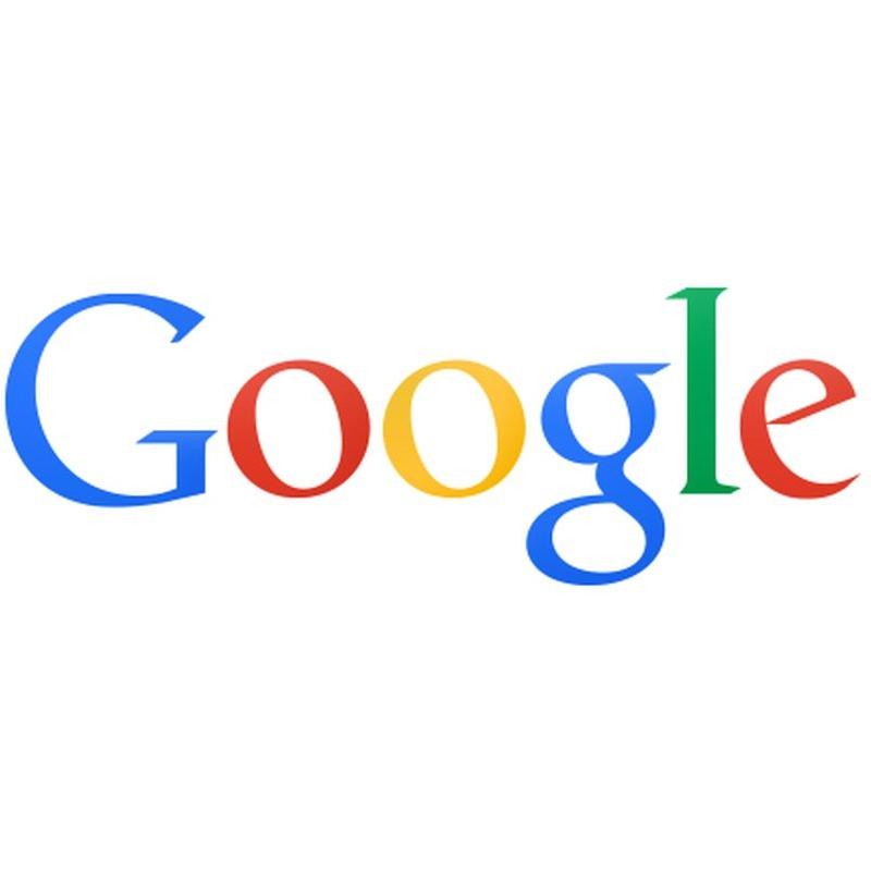 googlogo.0.jpg