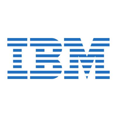 logo-ibm-square.png