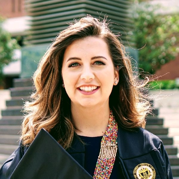 Sarah Saltiel
