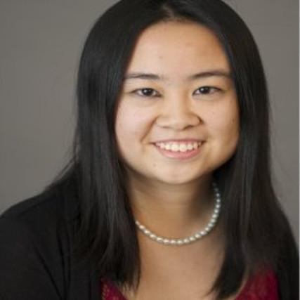 Katherine Ji