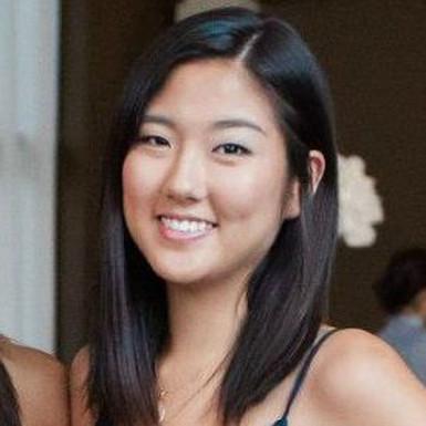 Annie Choo