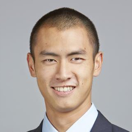 Felix Ouyang