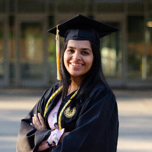 Anjani Agrawal