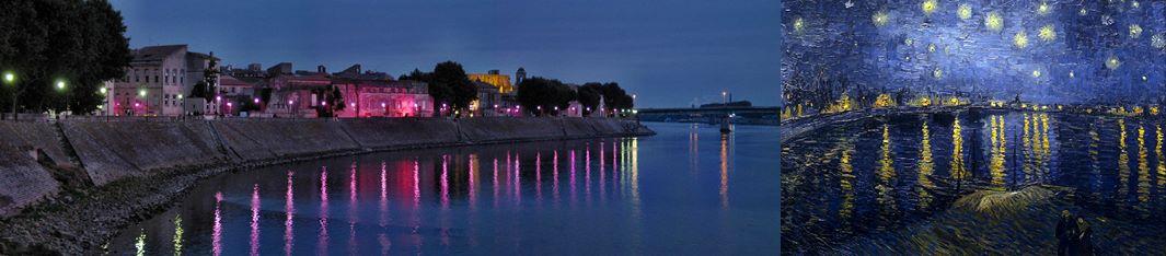 Arles Starry Night Bridge.jpg