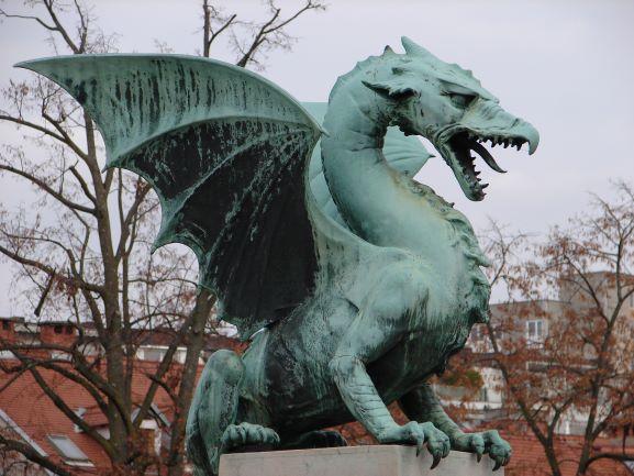 Ljubljana dragon.JPG