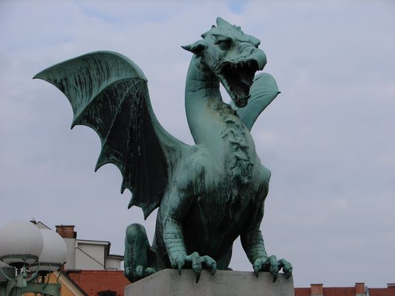 Ljubljana dragon 2.JPG