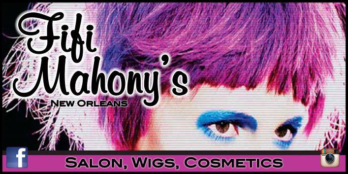New Orleans Fifi.jpg