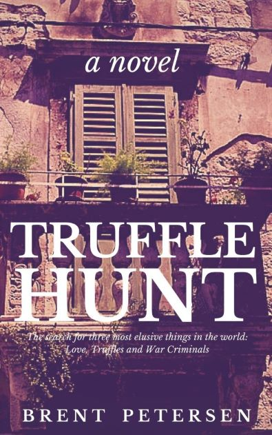 Truffle-Hunt-cover-610x973.jpg