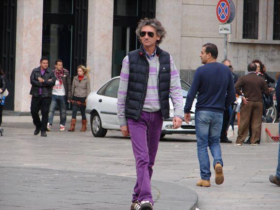 Puglia purple 2.JPG