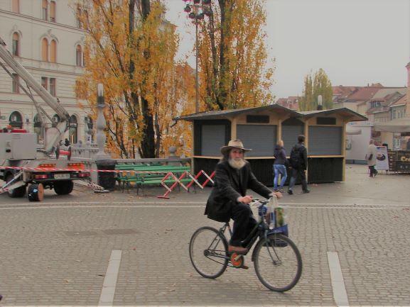 Ljubljana bike.JPG