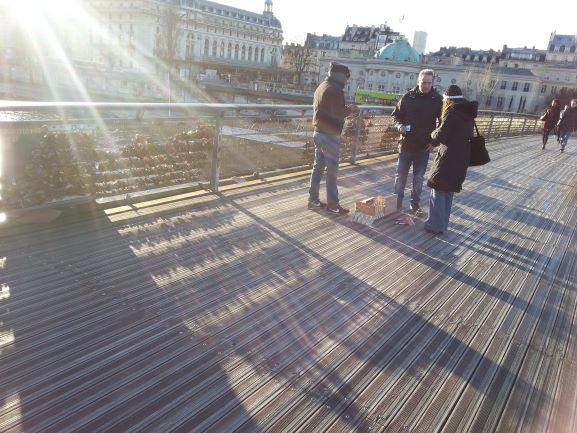 Pont des artes Paris.jpg