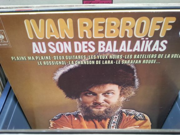 Avignon records 1.jpg