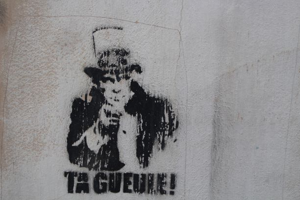 Palermo graffiti 2.JPG