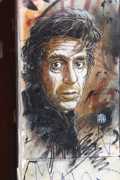 Palermo graffiti 6.JPG