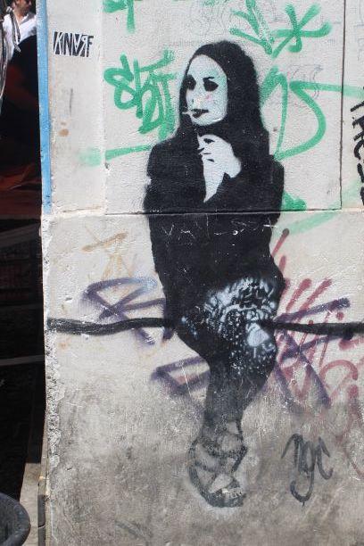 Palermo graffiti 7.JPG