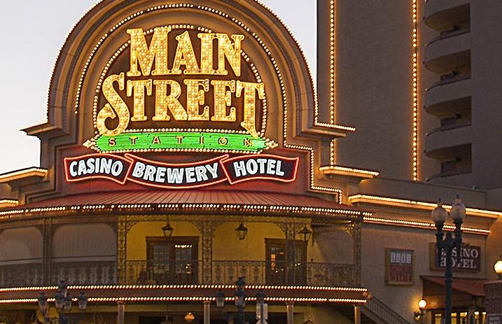 Las Vegas Main Street Station.png
