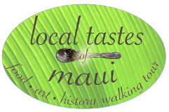 Maui local tasttes of Maui.png