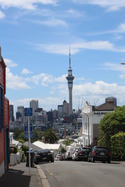 Auckland Sky Tower 1.JPG