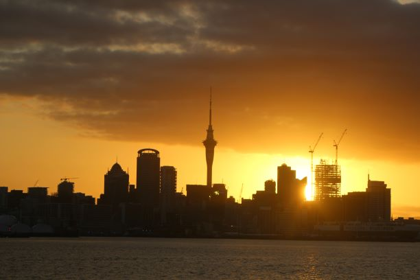 Auckland Sky Tower 2.JPG