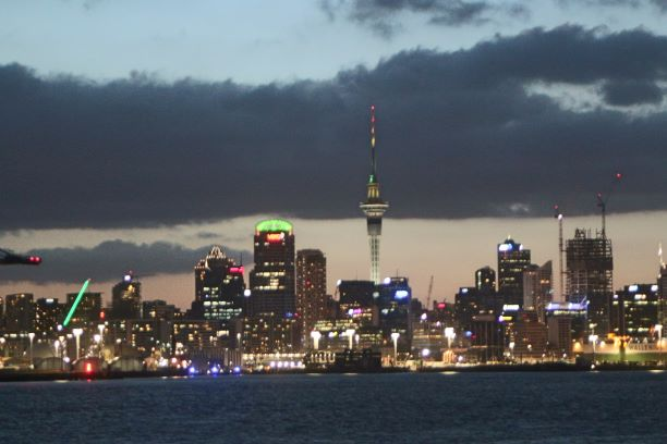 Auckland Sky Tower 3.JPG