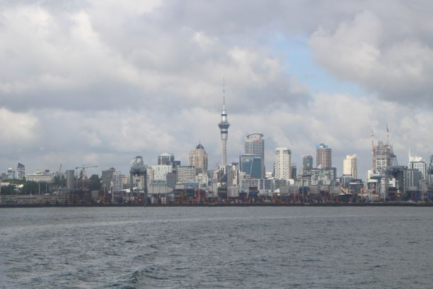 Auckland Sky Tower 4.JPG