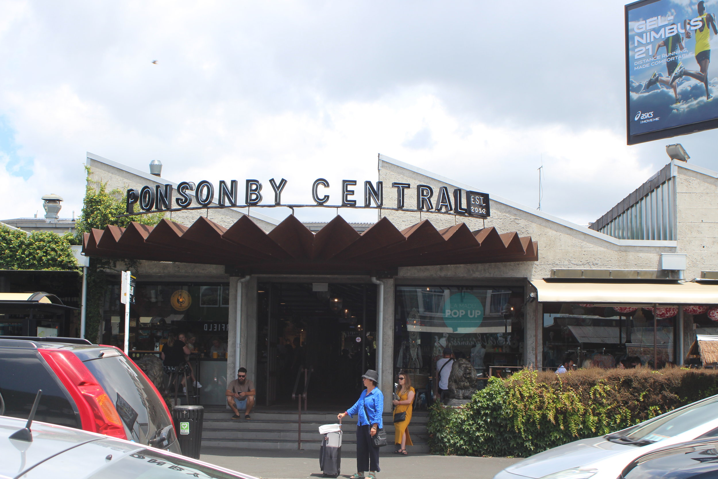 Auckland Ponsonby Central.JPG