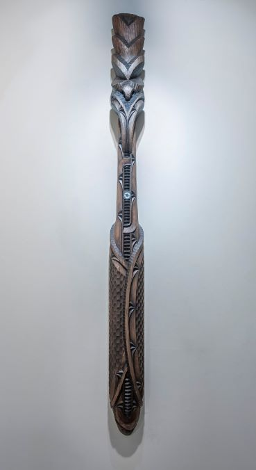 Auckland Waiheke Island Toi Gallery.jpg