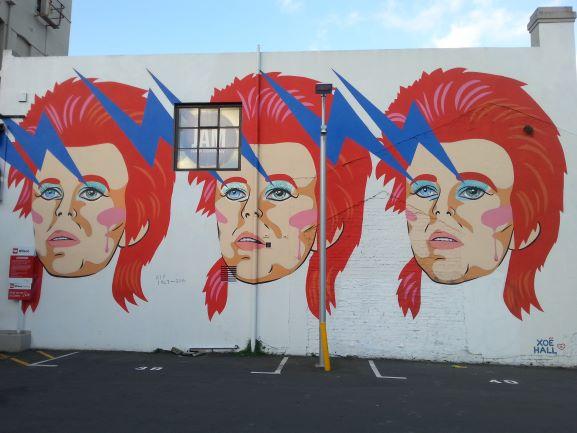 Wellington Street Art 2.jpg