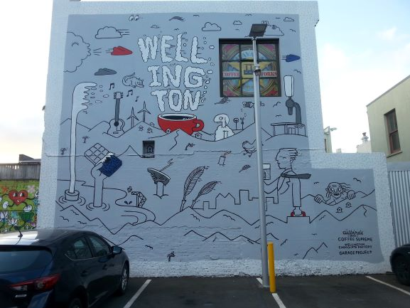 Wellington Street Art 4.jpg