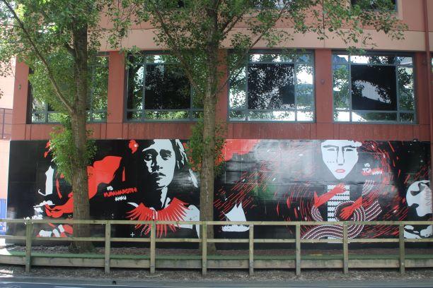 Wellington Street Art 6.JPG