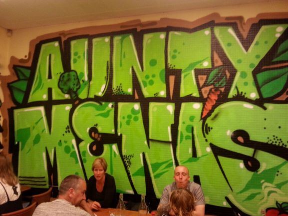 Wellington Aunty Menas sign.jpg