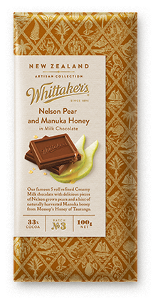 Wellington Whittakers.png