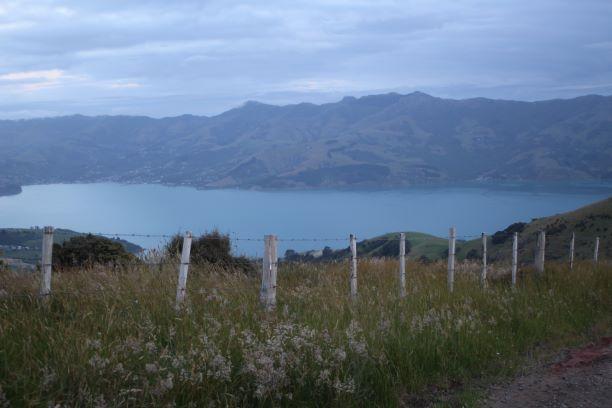 Christchurch Banks Peninsula 2.JPG